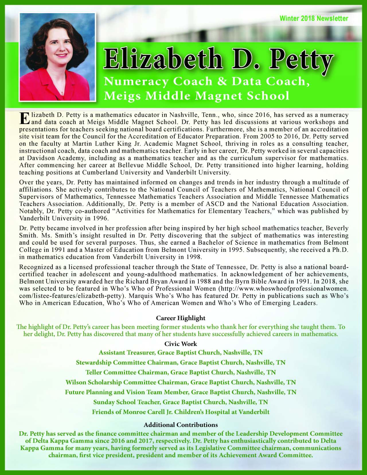 Petty, Elizabeth 3659071_22695960 Newsletter.jpg