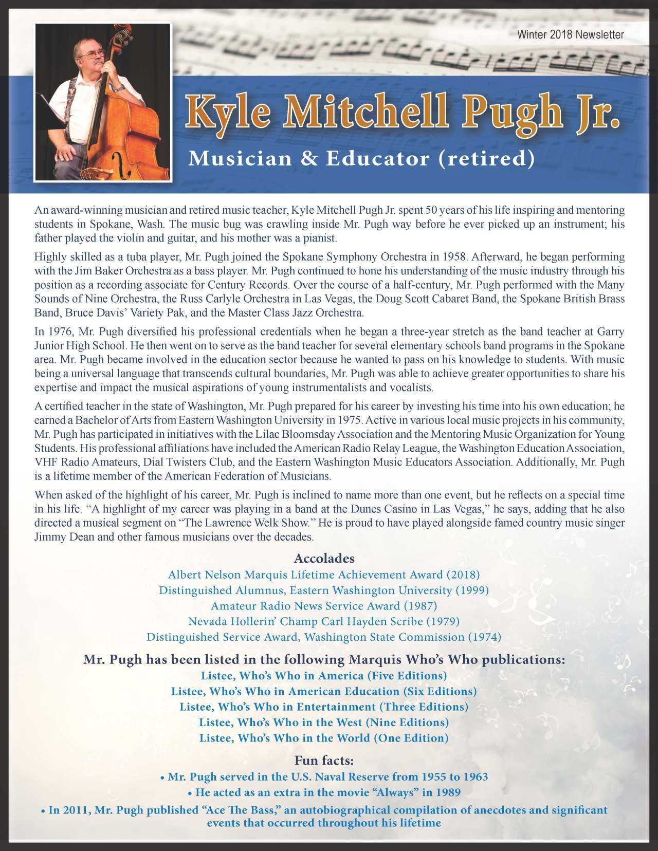 Pugh, Kyle 3651044_15441942 Newsletter.jpg