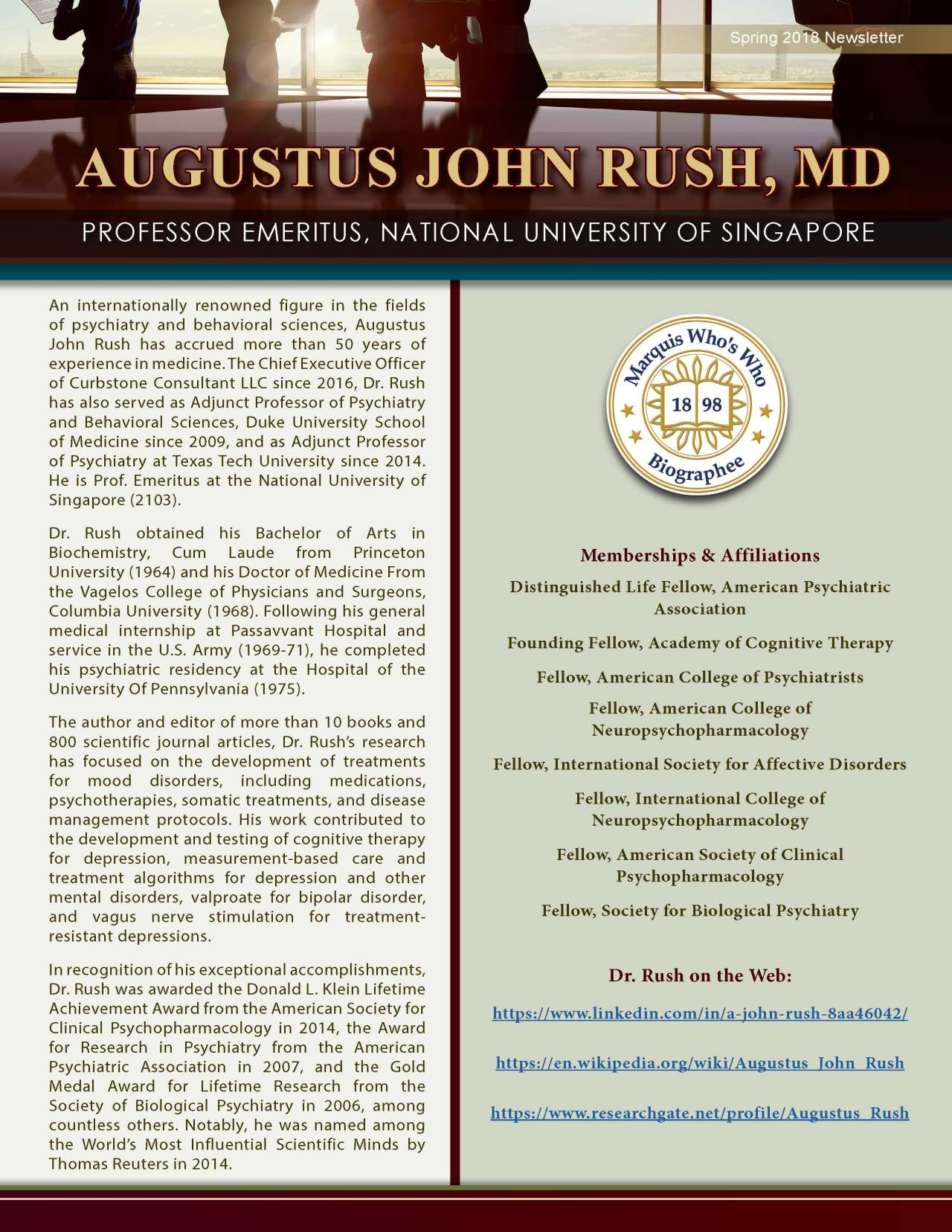 Rush, Augustus 3678974_4003678974 Newsletter REVISED.jpg