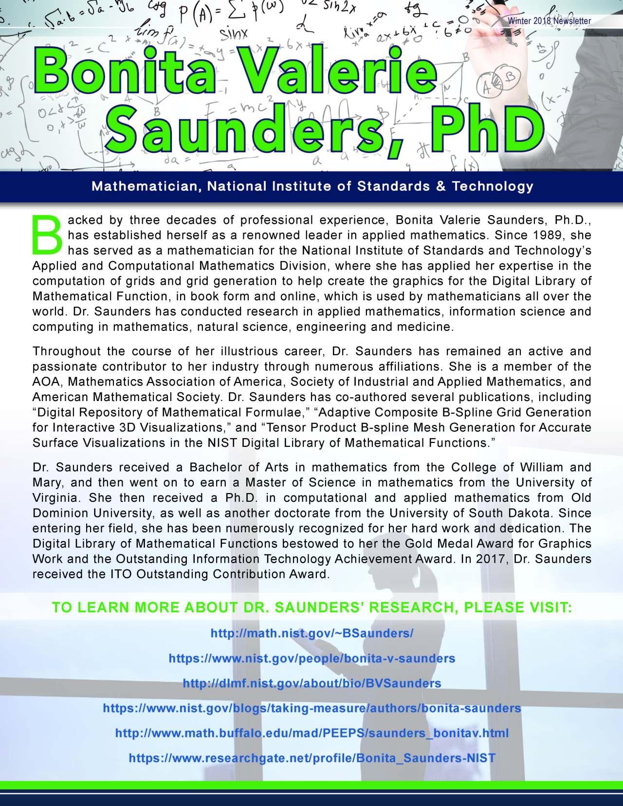 Saunders, Bonita 3705888_4003705888 Newsletter.jpg