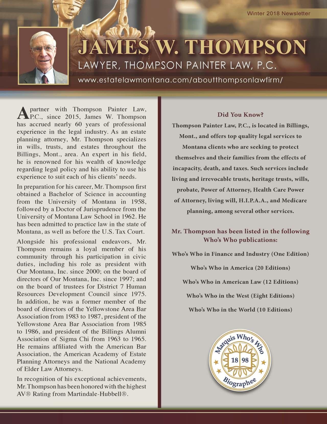 Thompson, James 2132259_343695 Newsletter.jpg