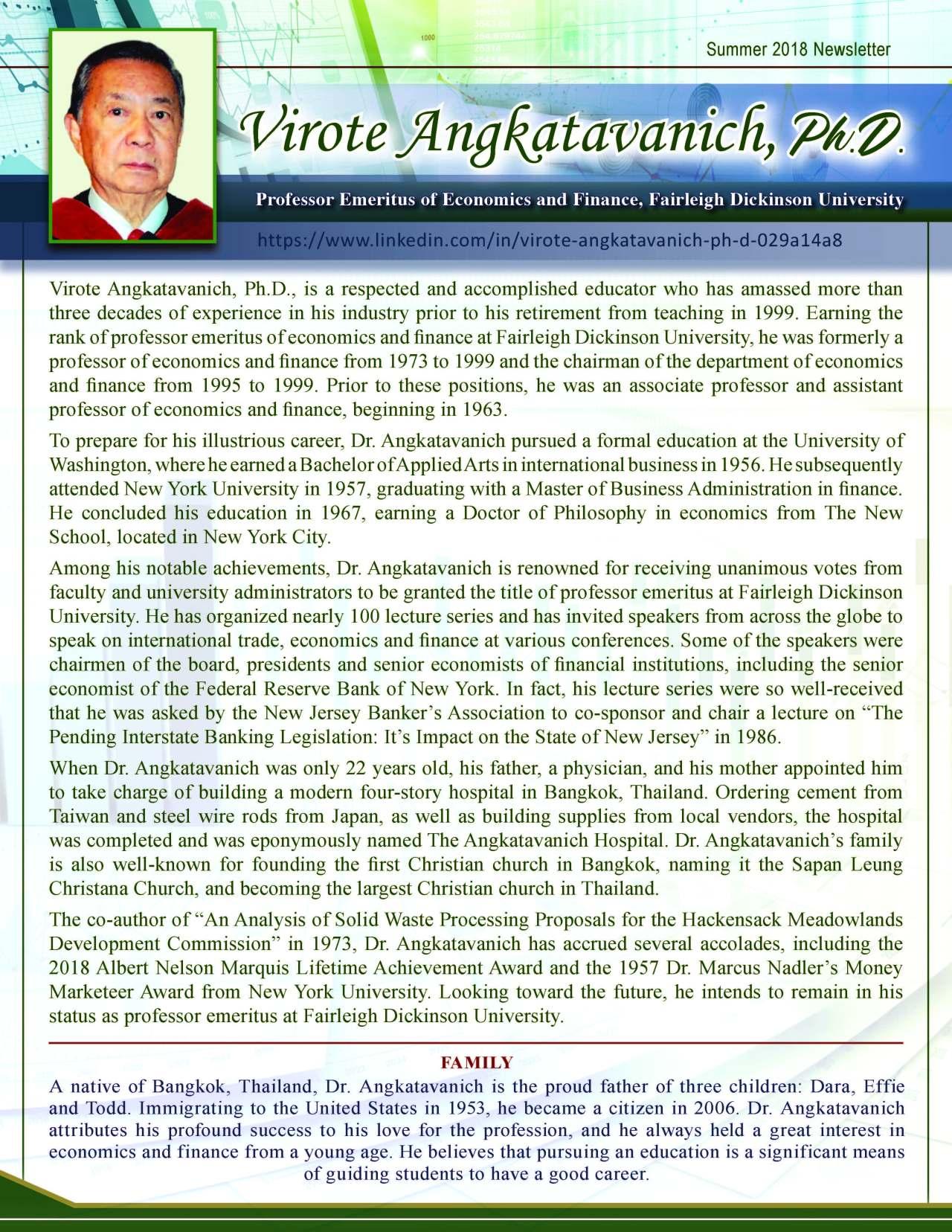 Angkatavanich, Virote 3770294_4003770294 Newsletter.jpg