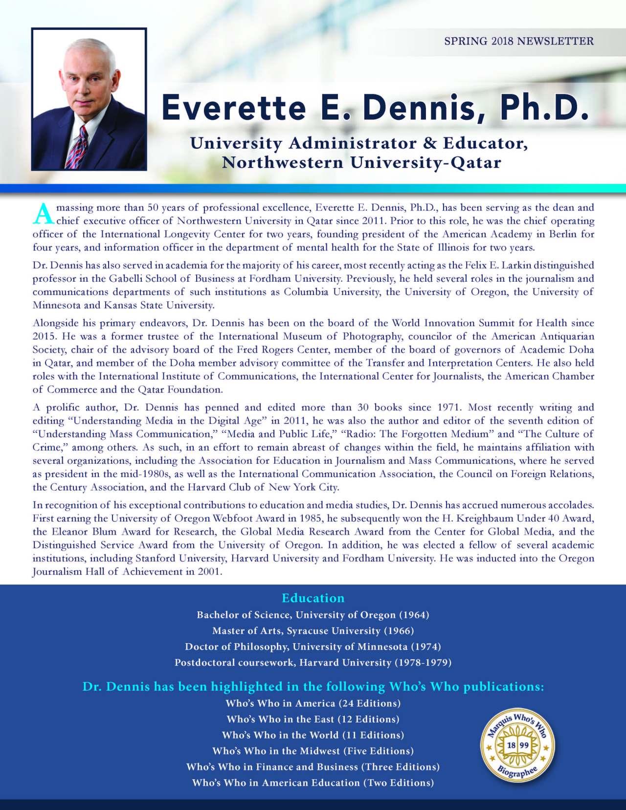 Dennis, Everette 2147172_2153658 Newsletter.jpg