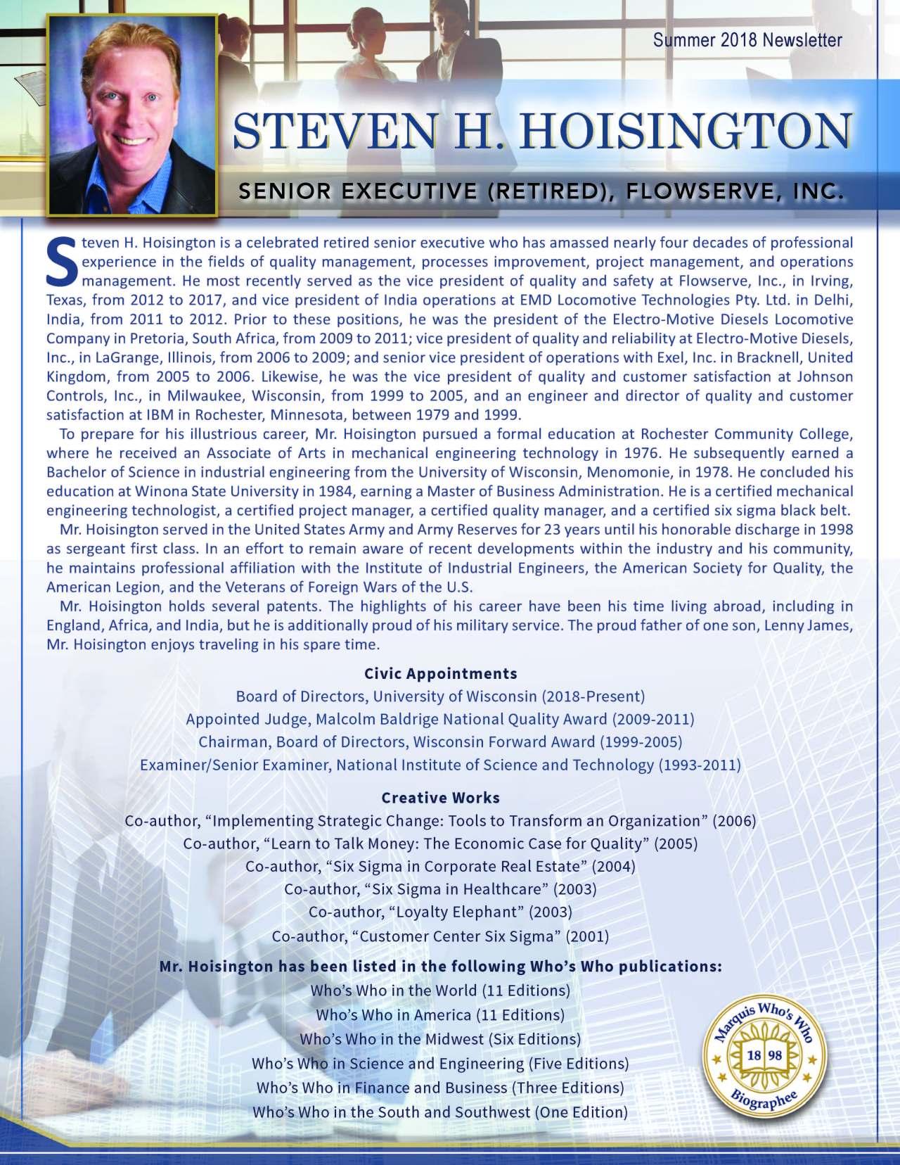 Hoisington, Steven 3948385_30968643 Newsletter REVISED.jpg
