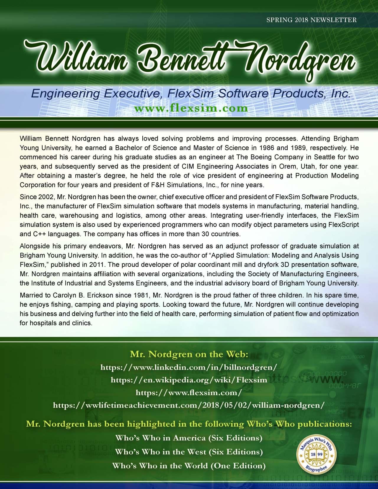 Nordgren, William 3793083_17330945 Newsletter.jpg