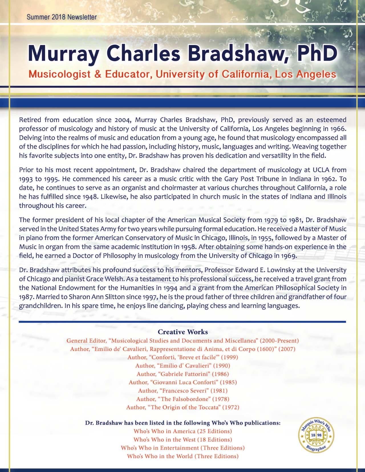 Bradshaw, Murray 3967086_15341233 Newsletter.jpg