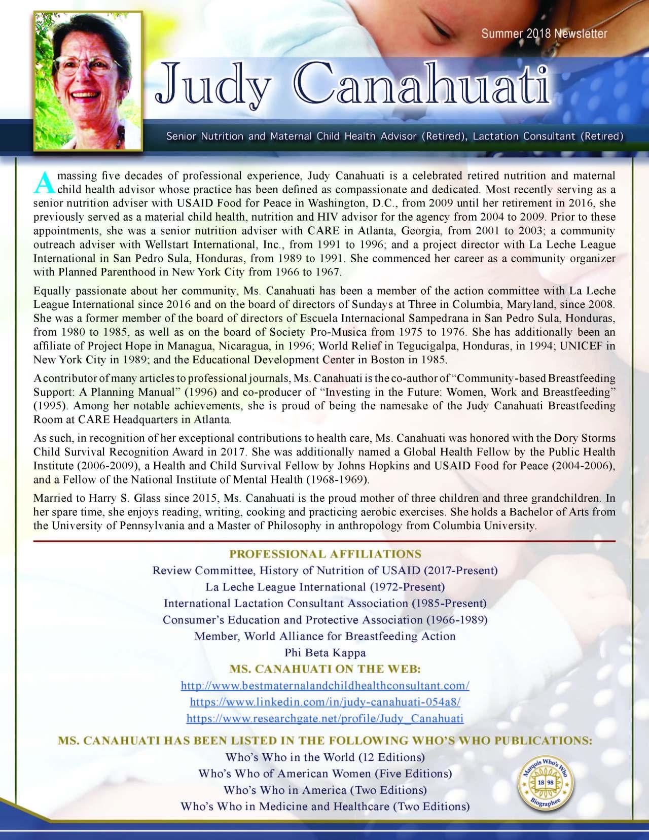 Canahuati, Judy 2206619_25994435 Newsletter.jpg