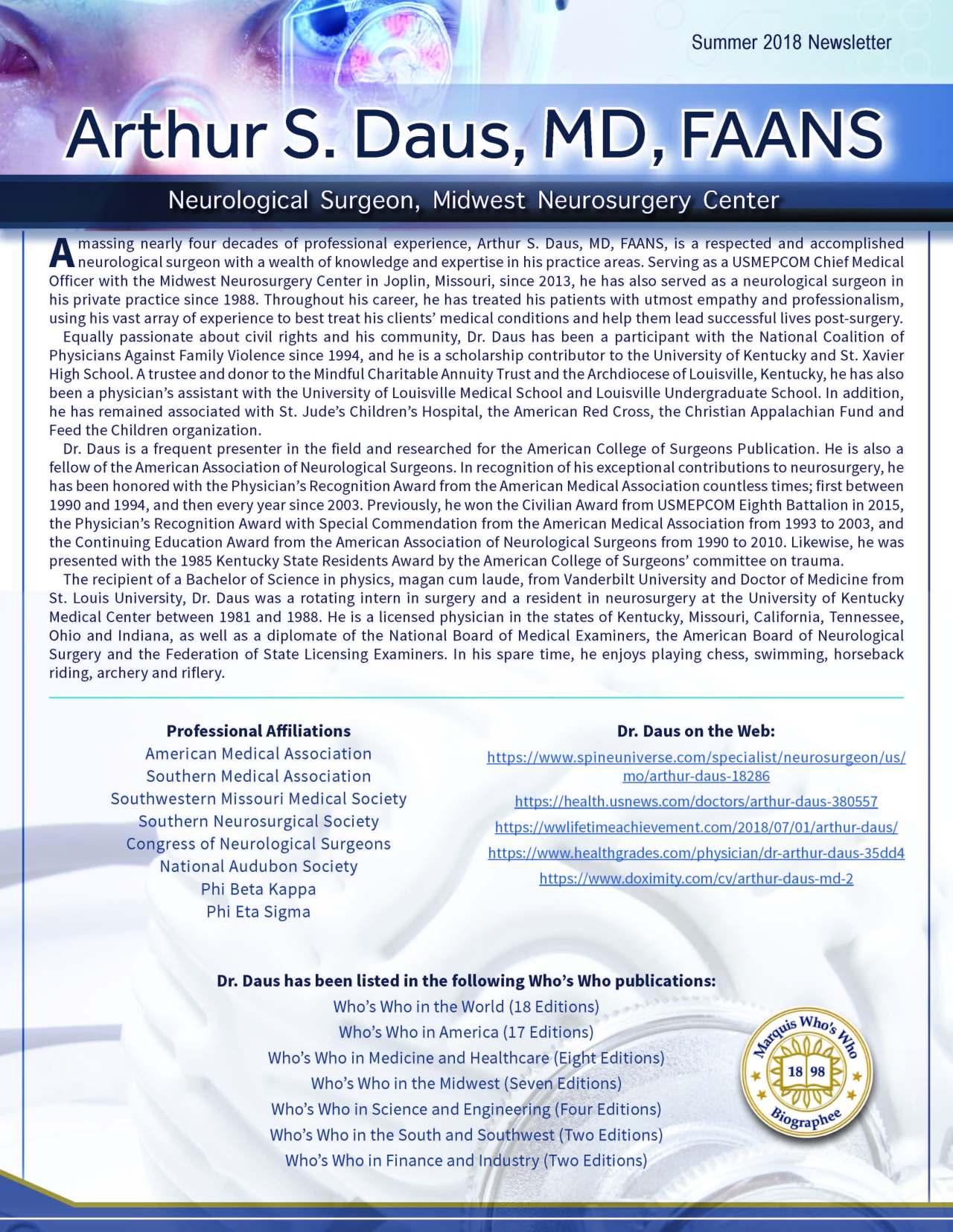 Daus, Arthur 3962683_26192732 Newsletter.jpg