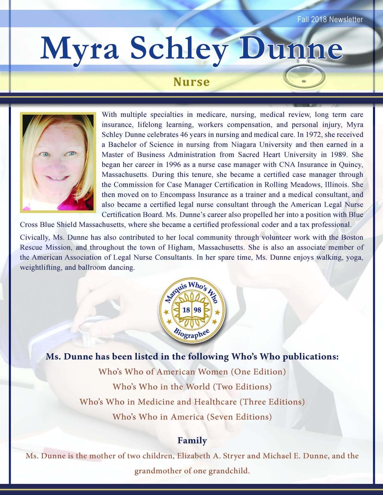 Dunne, Myra 3980031_31291266 Newsletter.jpg