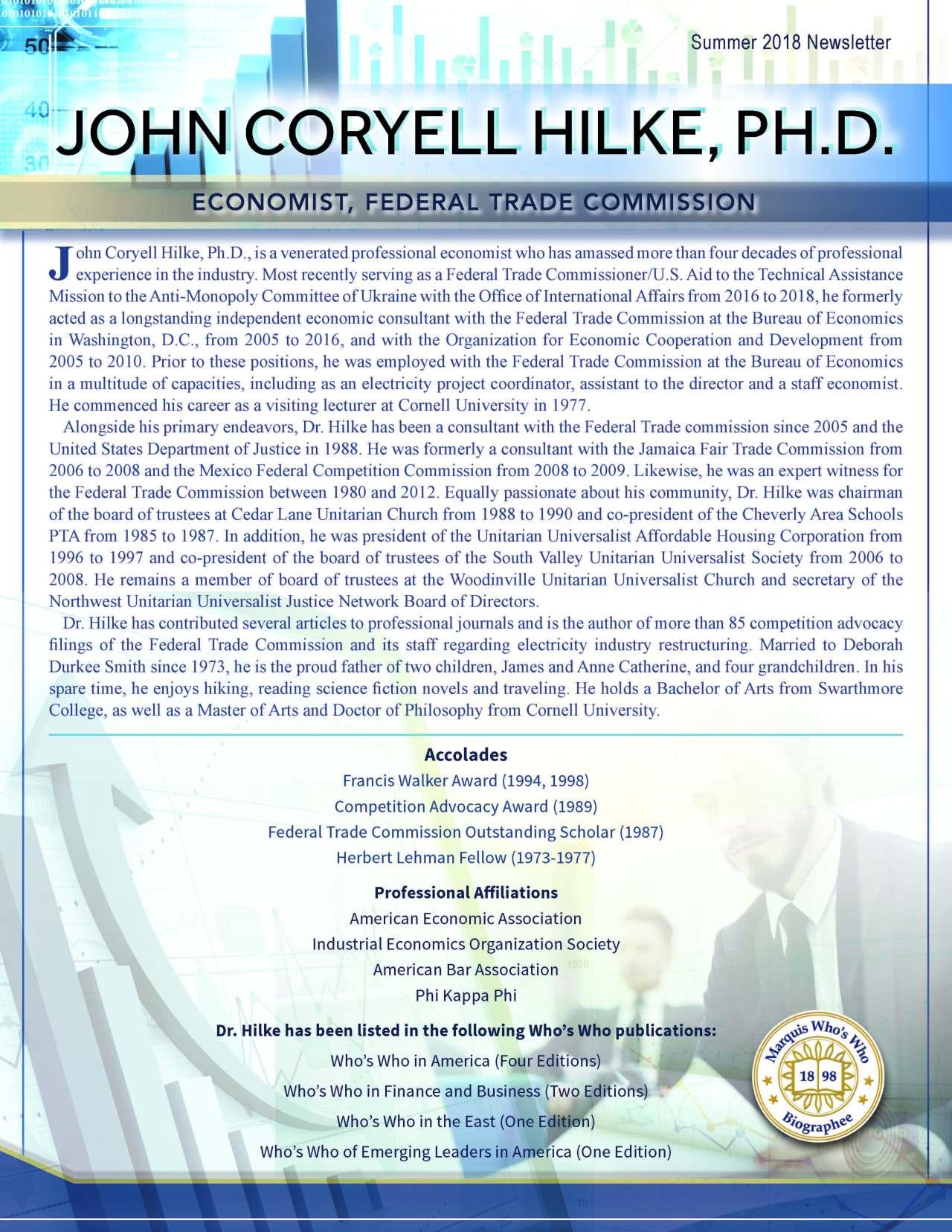 Hilke, John 3951454_18377044 Newsletter.jpg