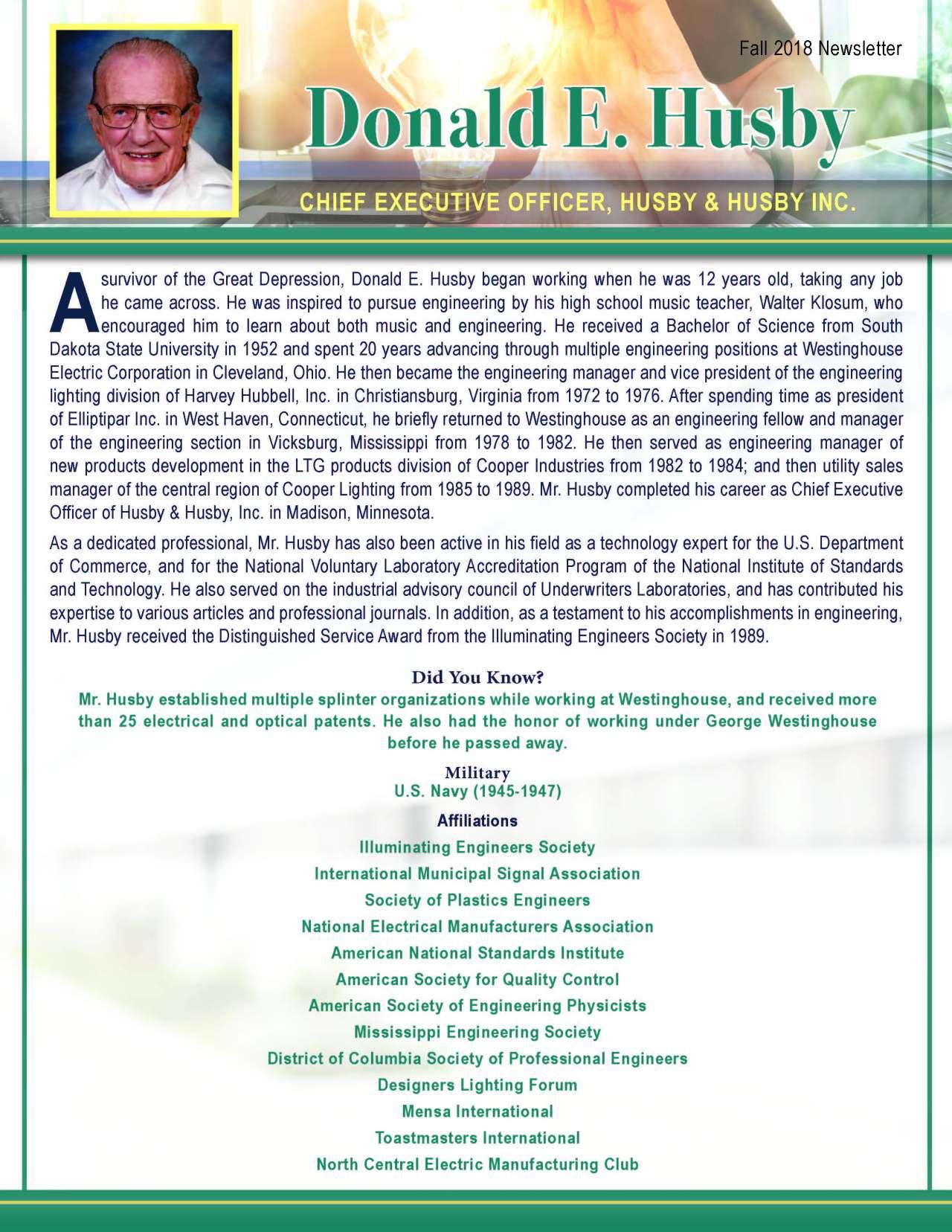 Husby, Donald 4056077_2425665 Newsletter.jpg
