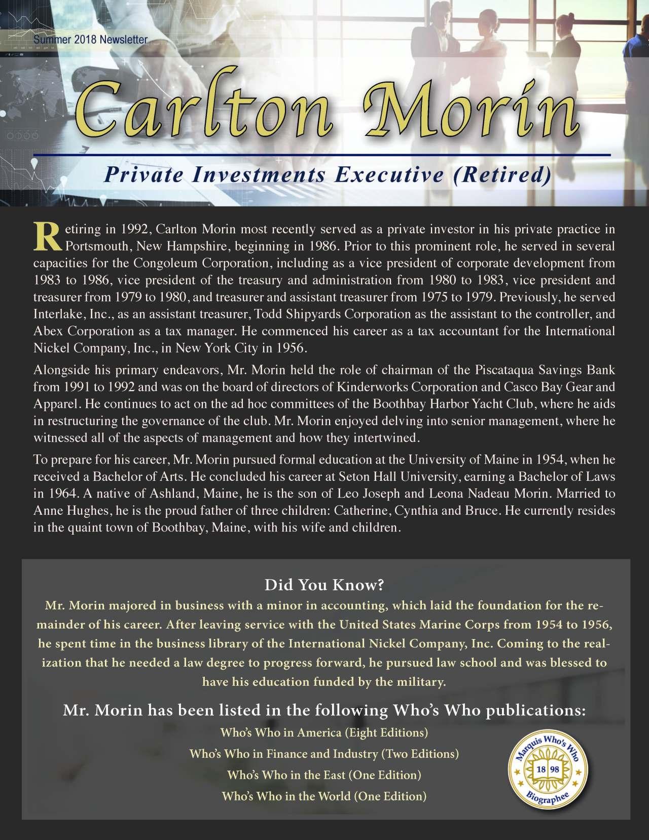 Morin, Carlton_3996125_2526357 Newsletter.jpg