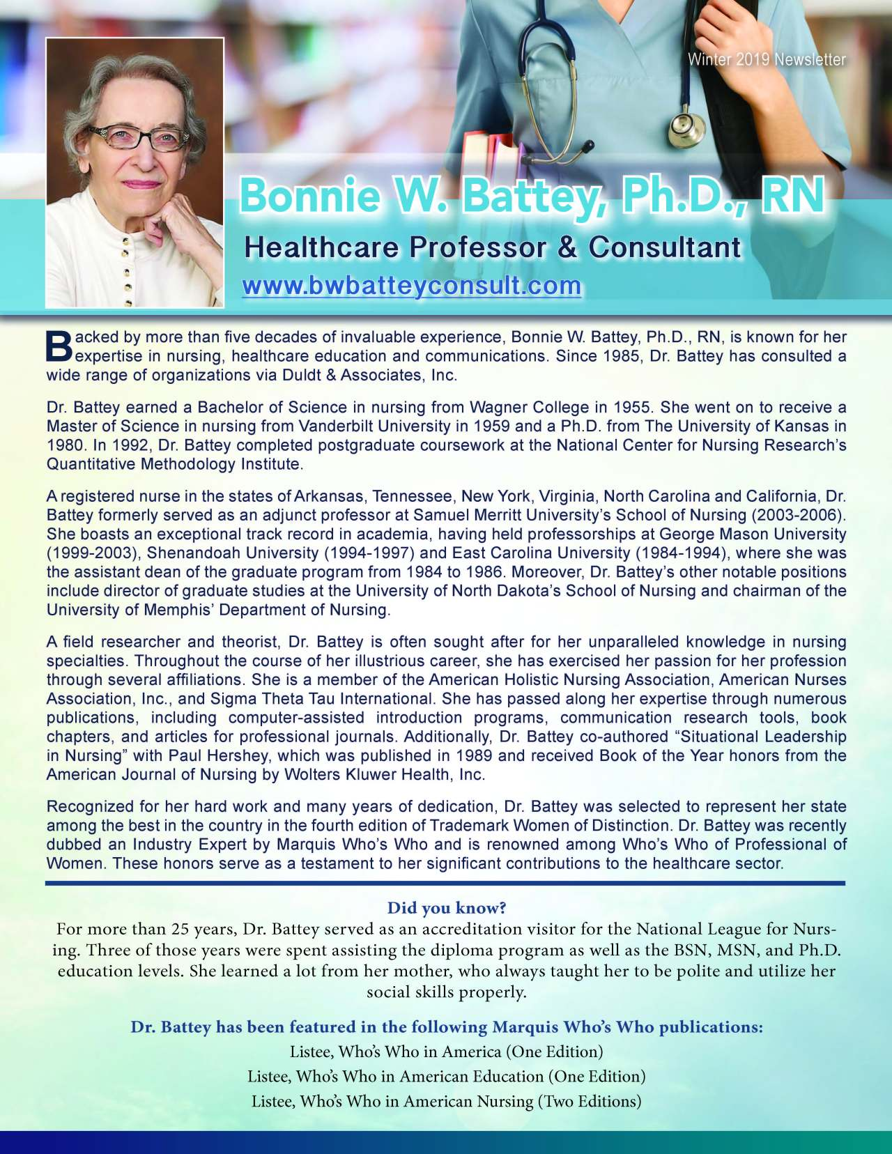 Battey, Bonnie 2189314_19278720 Newsletter Revised.jpg