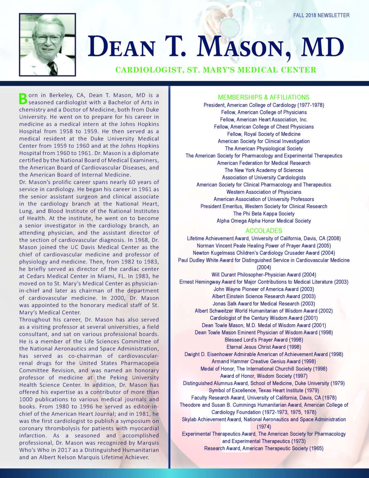 Mason, Dean 3410637_2502281 Newsletter.jpg
