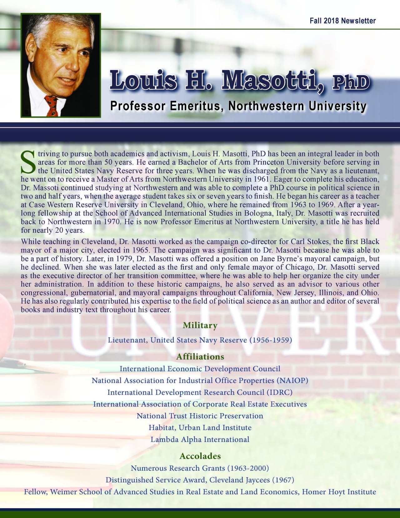 Masotti, Louis 4083939_2169246 Newsletter.jpg