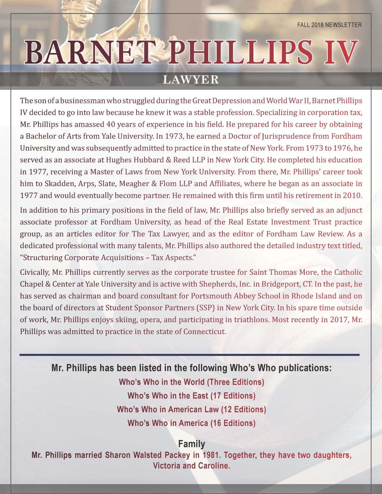 Phillips, Barnet 4050582_1725646 Newsletter.jpg
