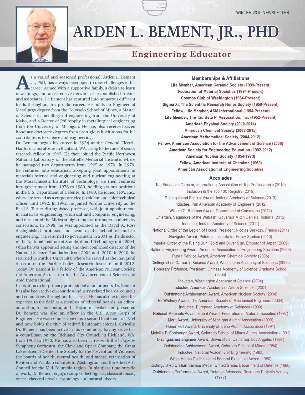 Bement, Arden 2139321_2245908 Newsletter REVISED.jpg