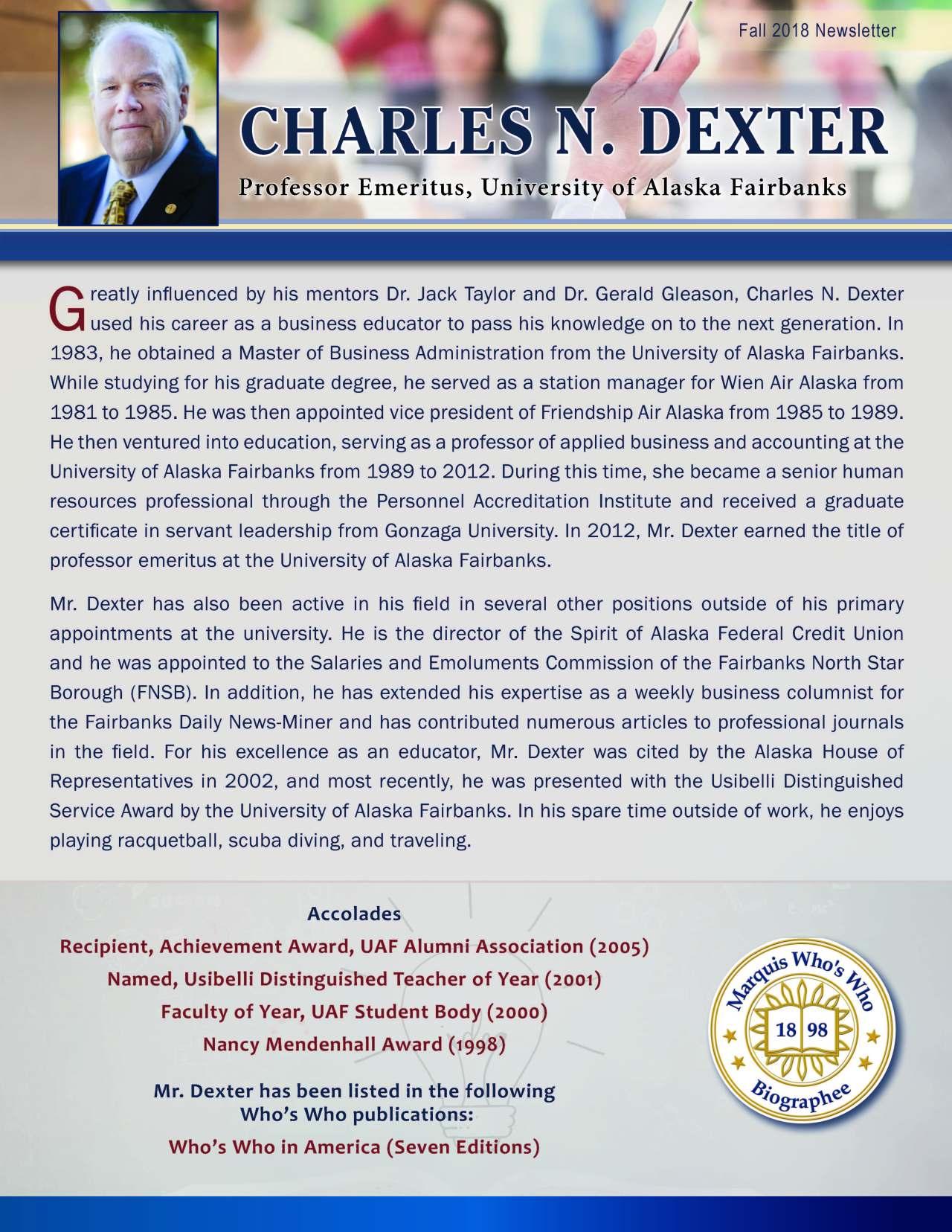 Dexter, Charles 4116626_34599108 Newsletter.jpg