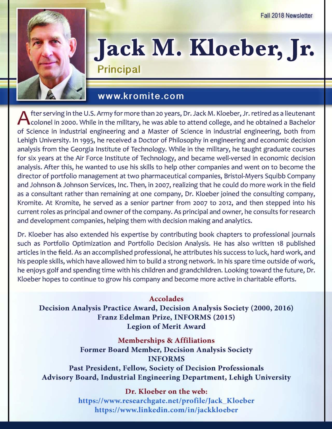Kloeber, Jack 3704865_4003704865 Newsletter.jpg
