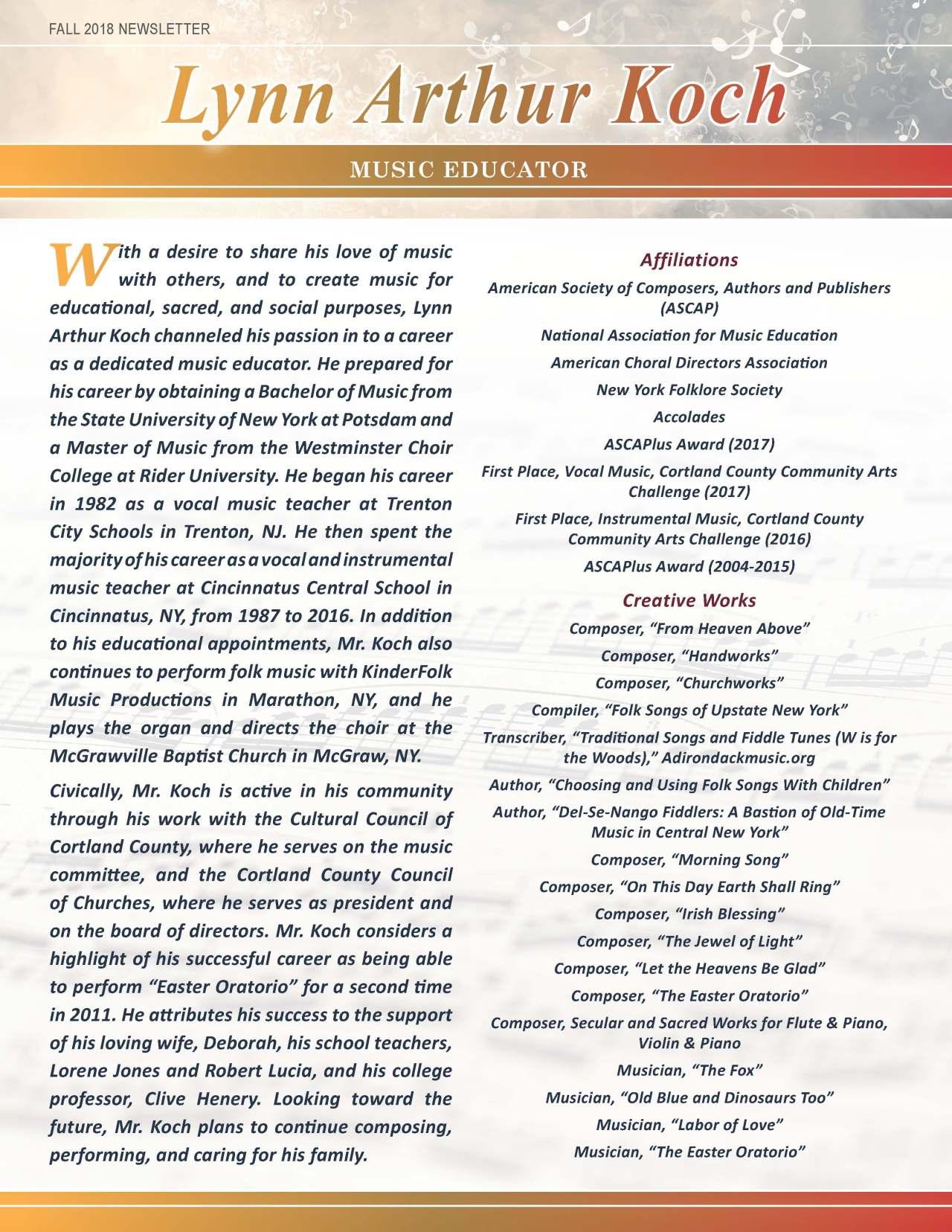 Koch, Lynn 4122282_31476108 Newsletter.jpg
