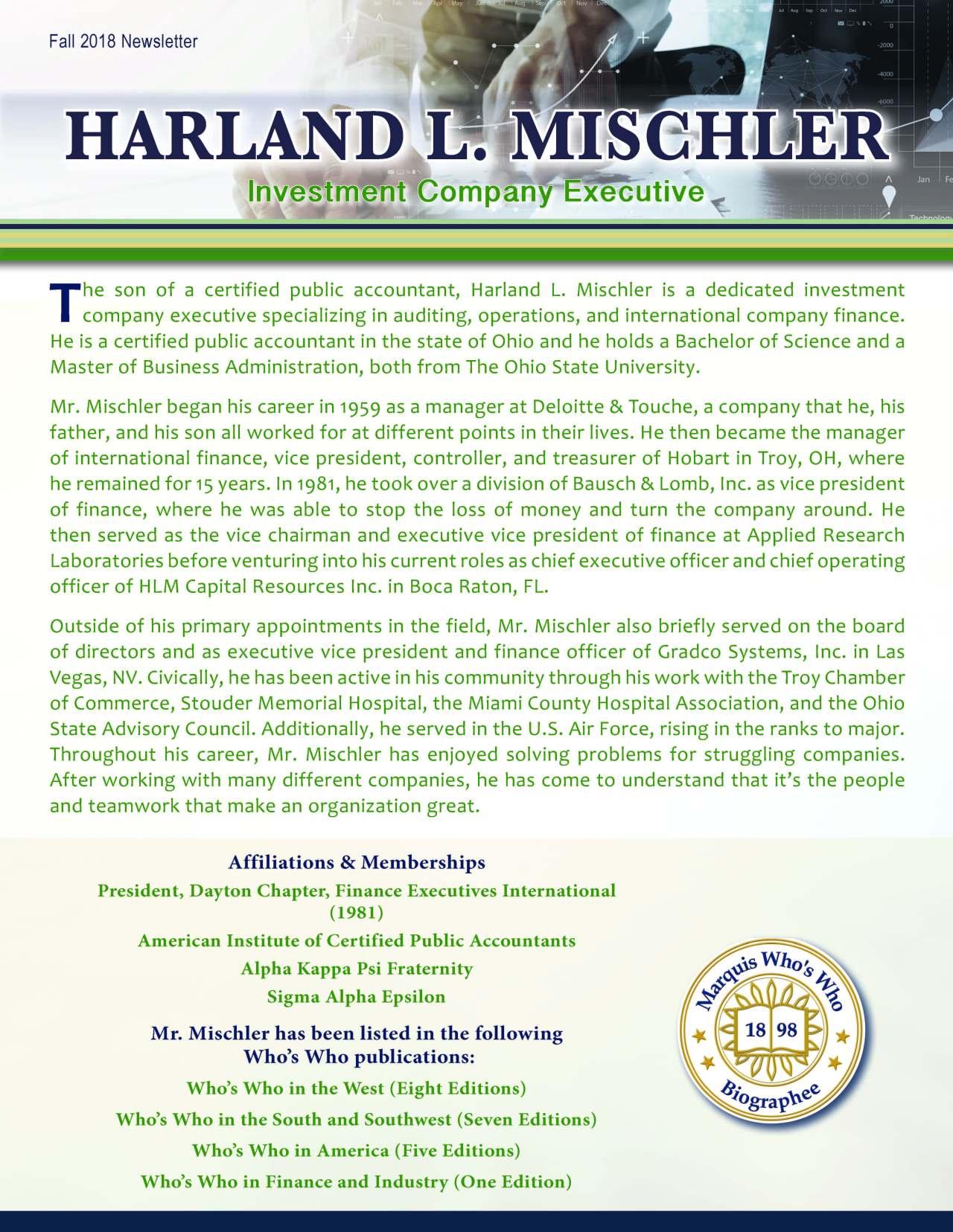 Mischler, Harland 4117483_2710721 Newsletter.jpg