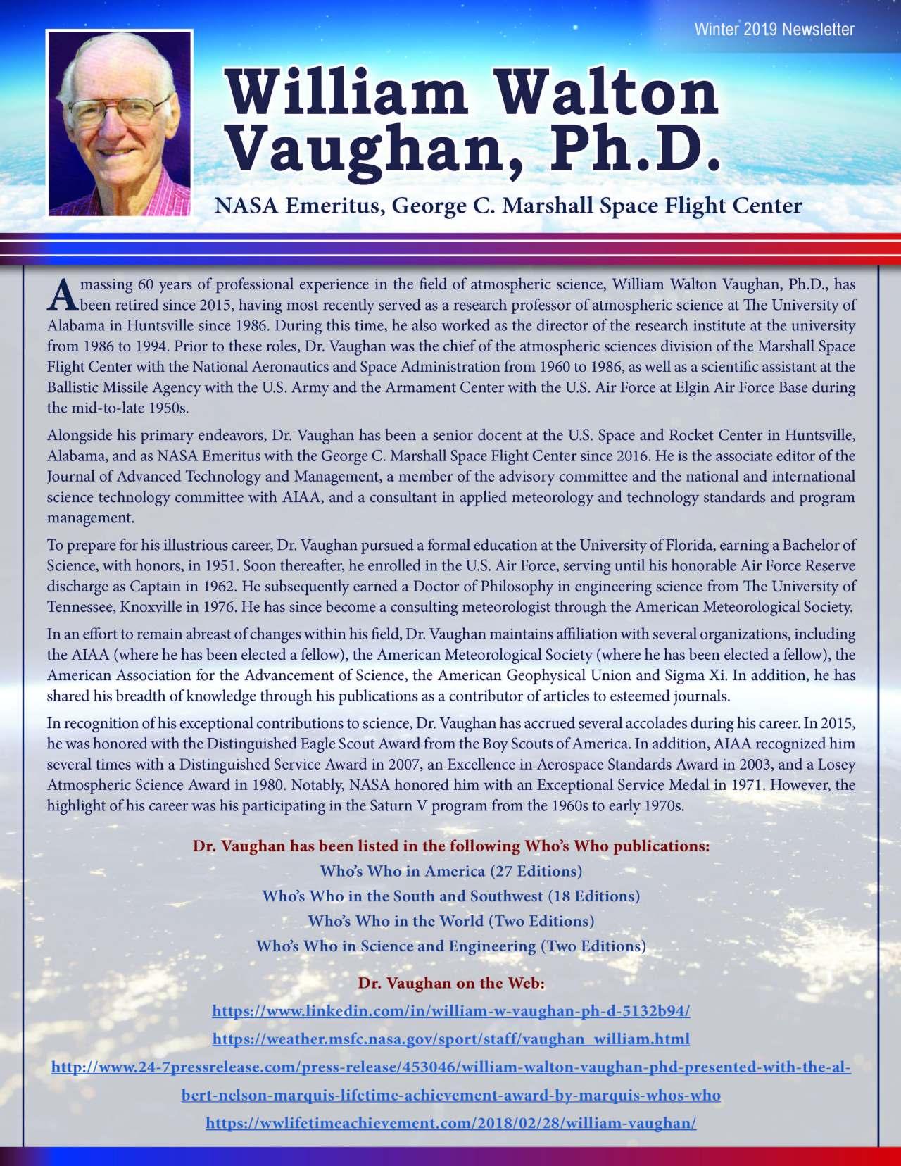 Vaughan, William 3771657_2653310 Newsletter REVISED.jpg