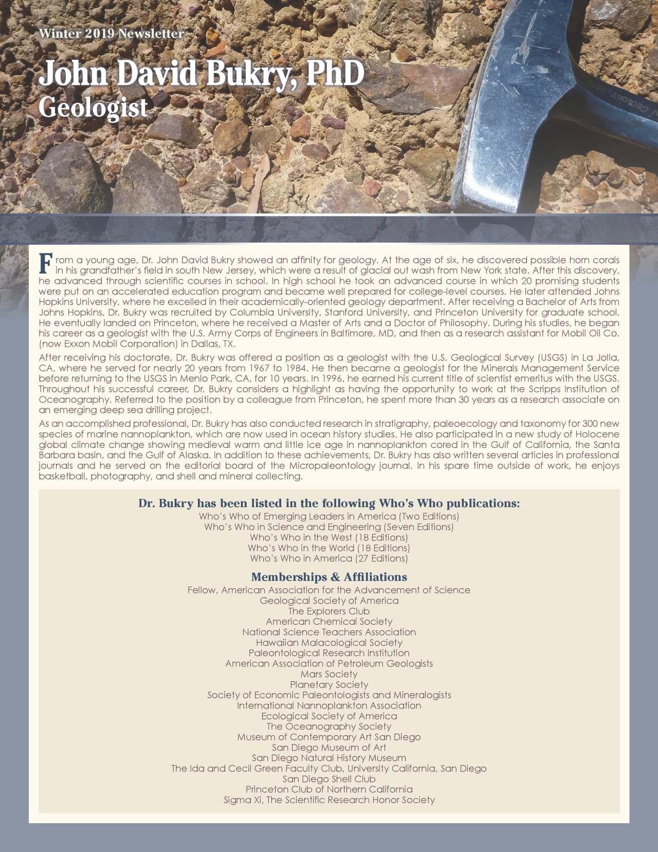 Bukry, John 4123372_2162234 Newsletter.jpg