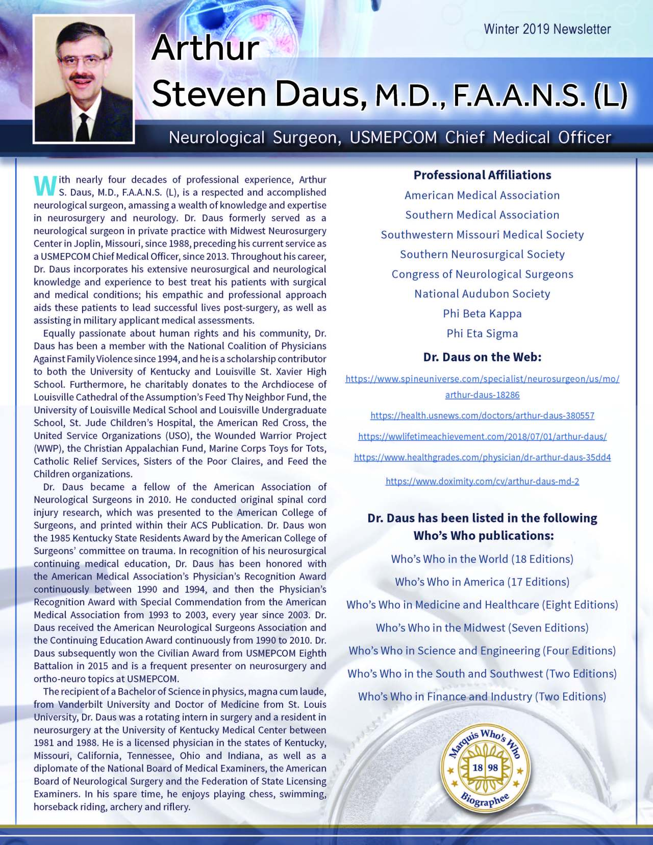 Daus, Arthur 3962683_26192732 Newsletter REVISED.jpg