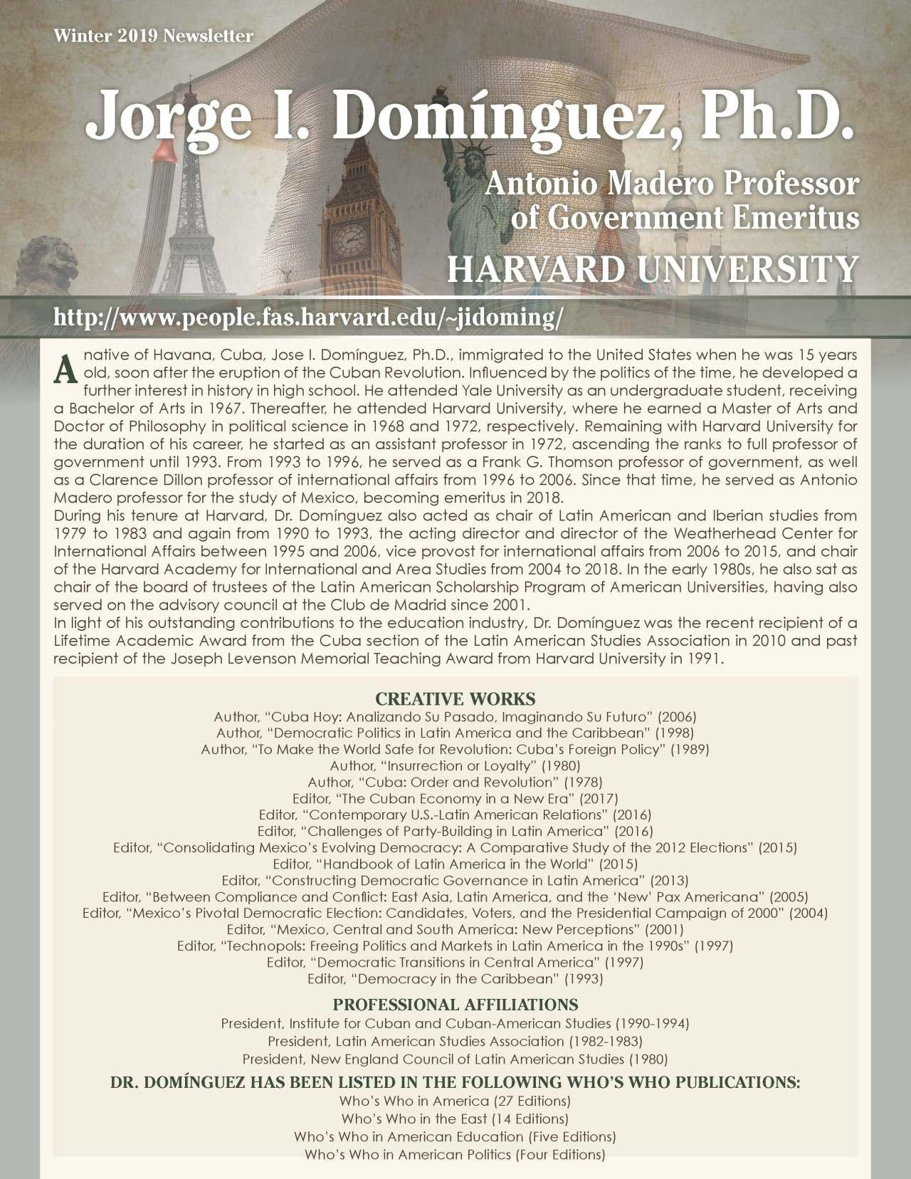 Domínguez, Jorge 4111555_2762733 Newsletter REVISED.jpg