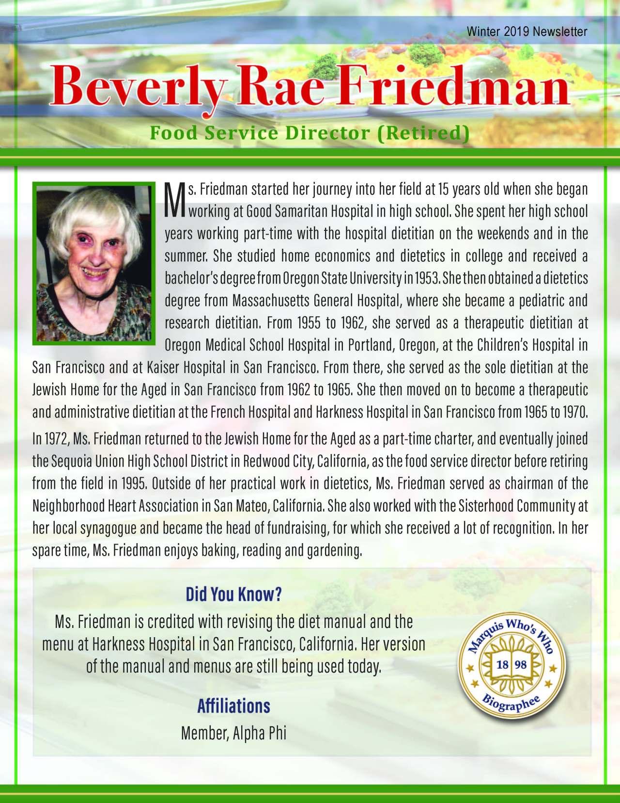 Friedman, Beverly 3999945_23819824 Newsletter REVISED.jpg