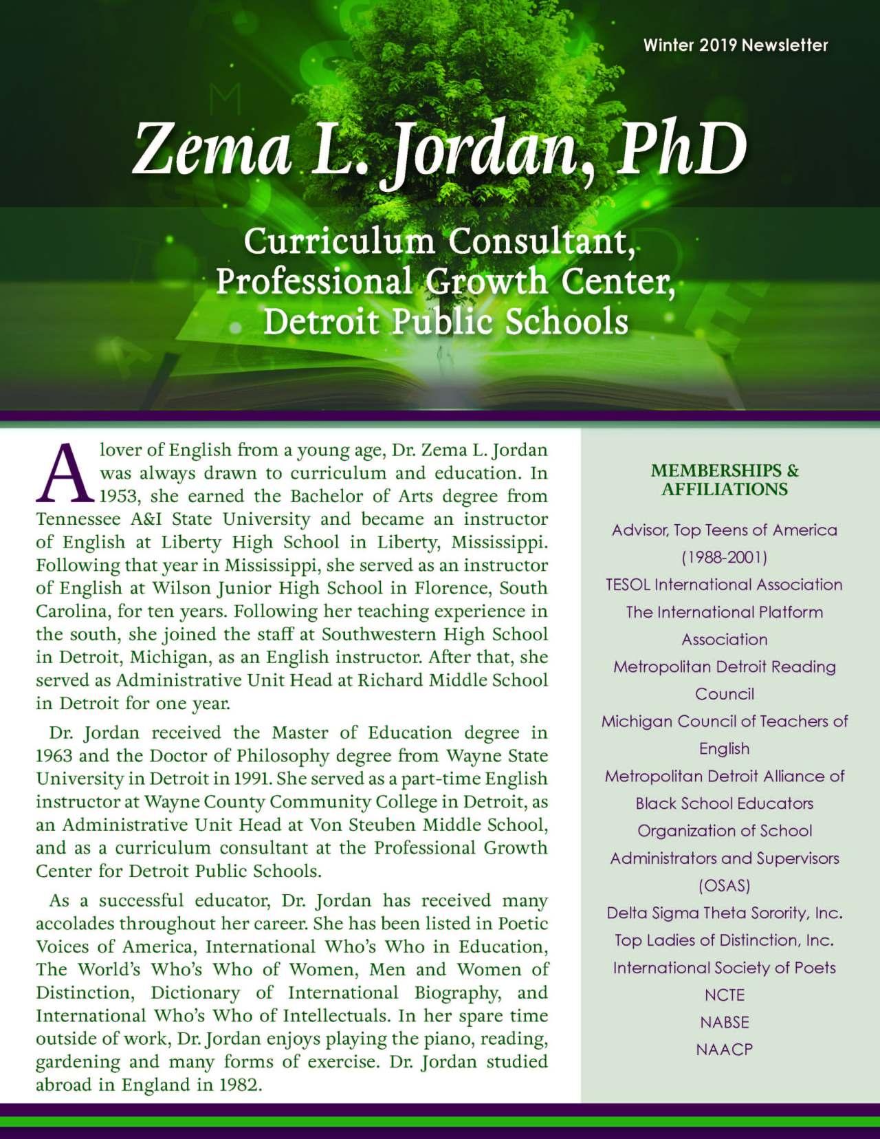 Jordan, Zema 4110680_669540 Newsletter REVISED.jpg