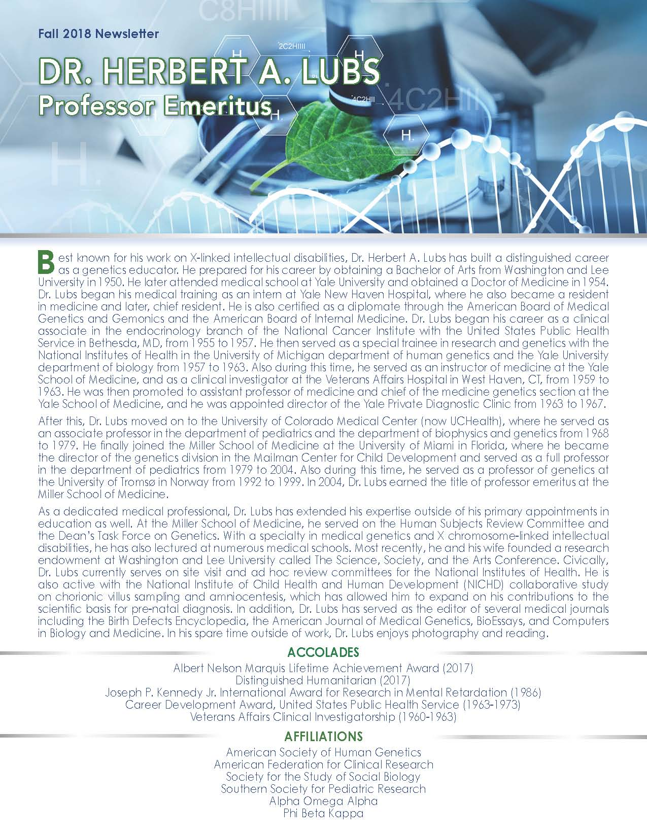 Lubs, Herbert 2256128_6483226 Newsletter.jpg