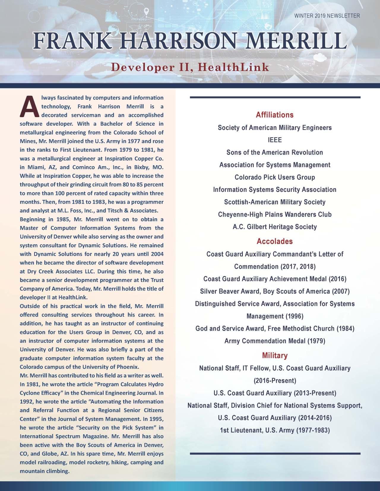 Merrill, Frank 4113292_2354037 Newsletter REVISED.jpg