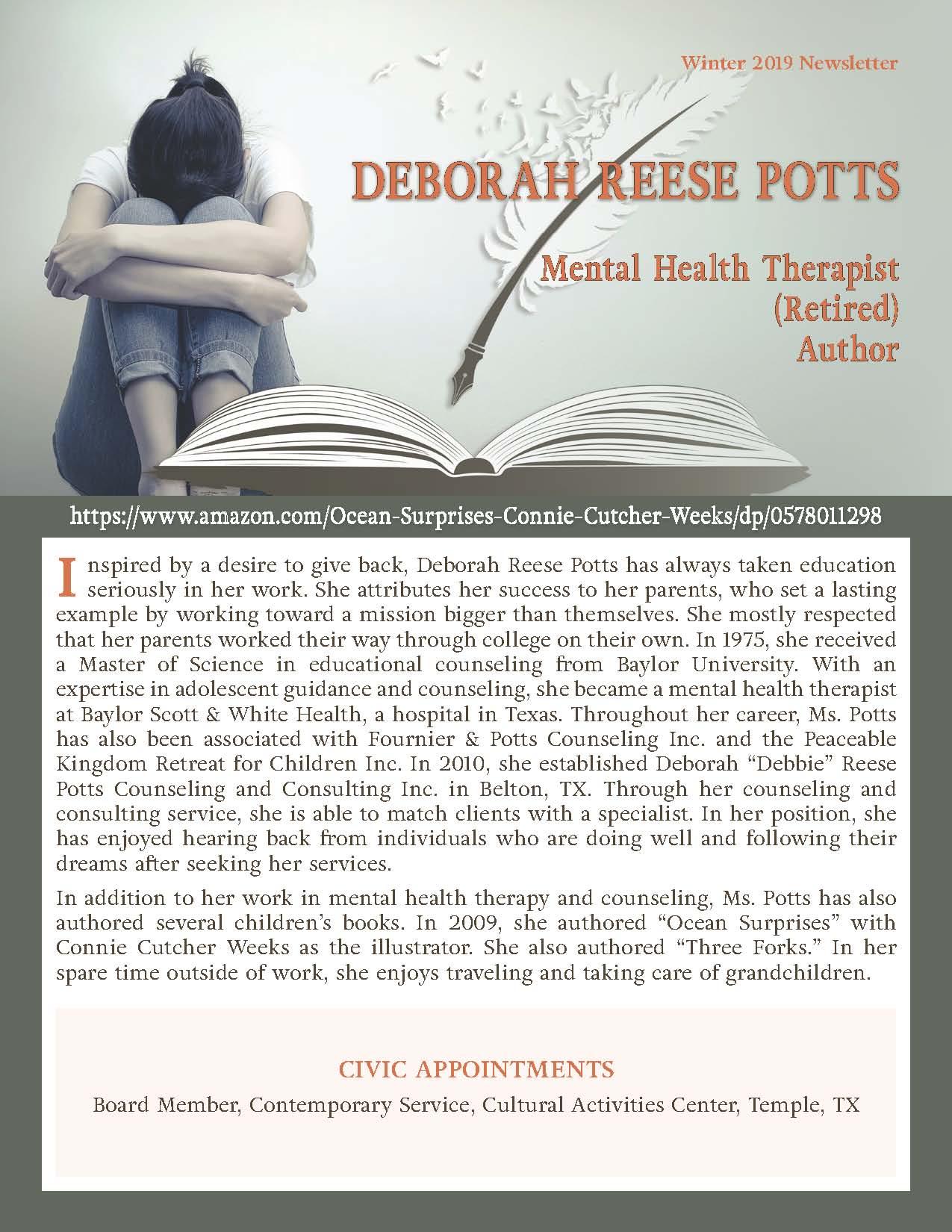 Potts, Deborah 3676395_4003676395 Newsletter.jpg