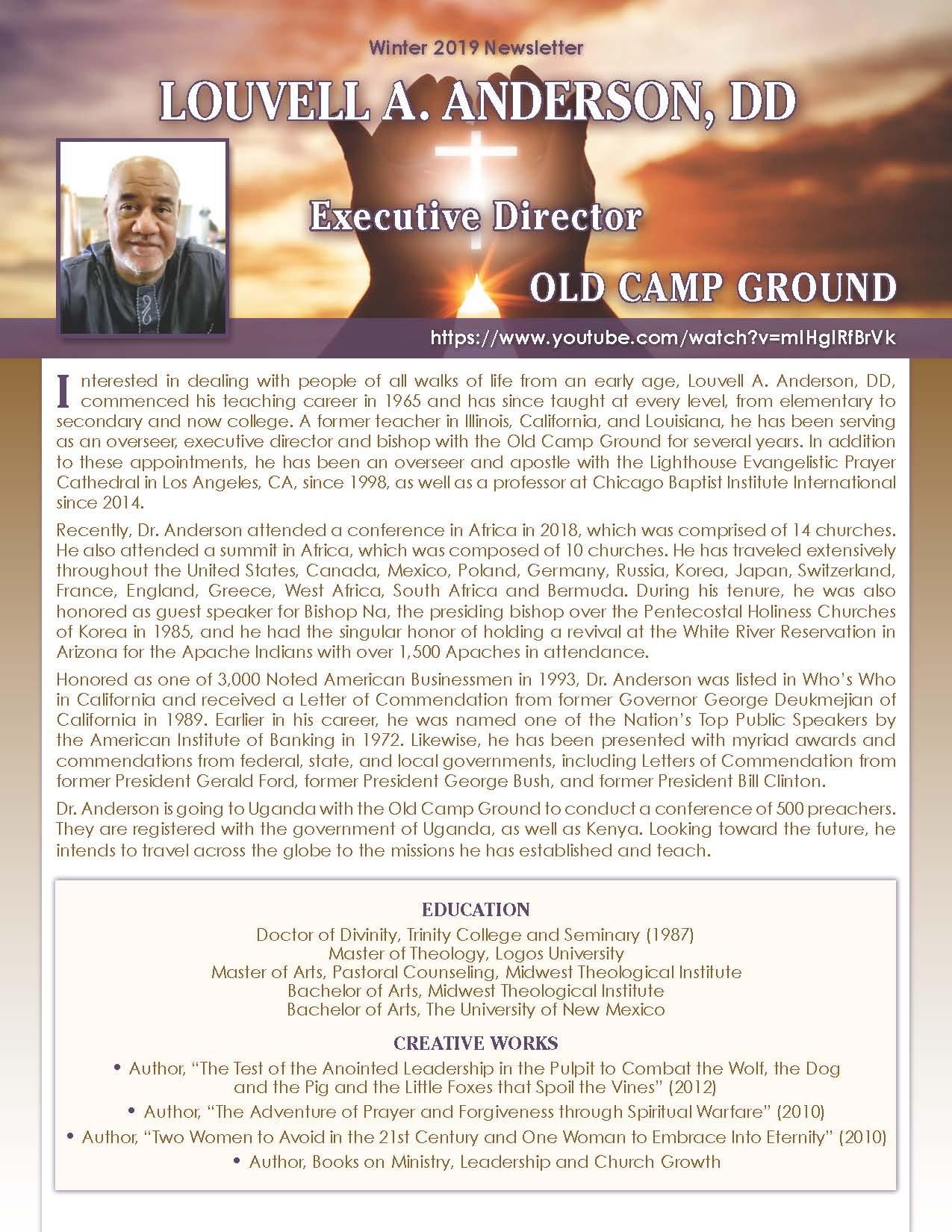 Anderson, Louvell 3717810_4003717810 Newsletter.jpg