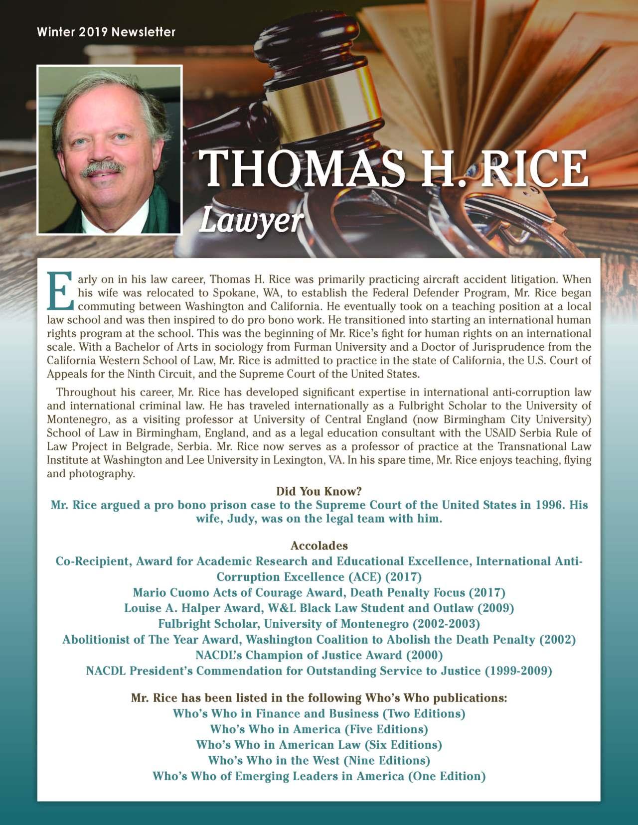 Rice, Thomas 4120672_3779846 Newsletter REVISED.jpg