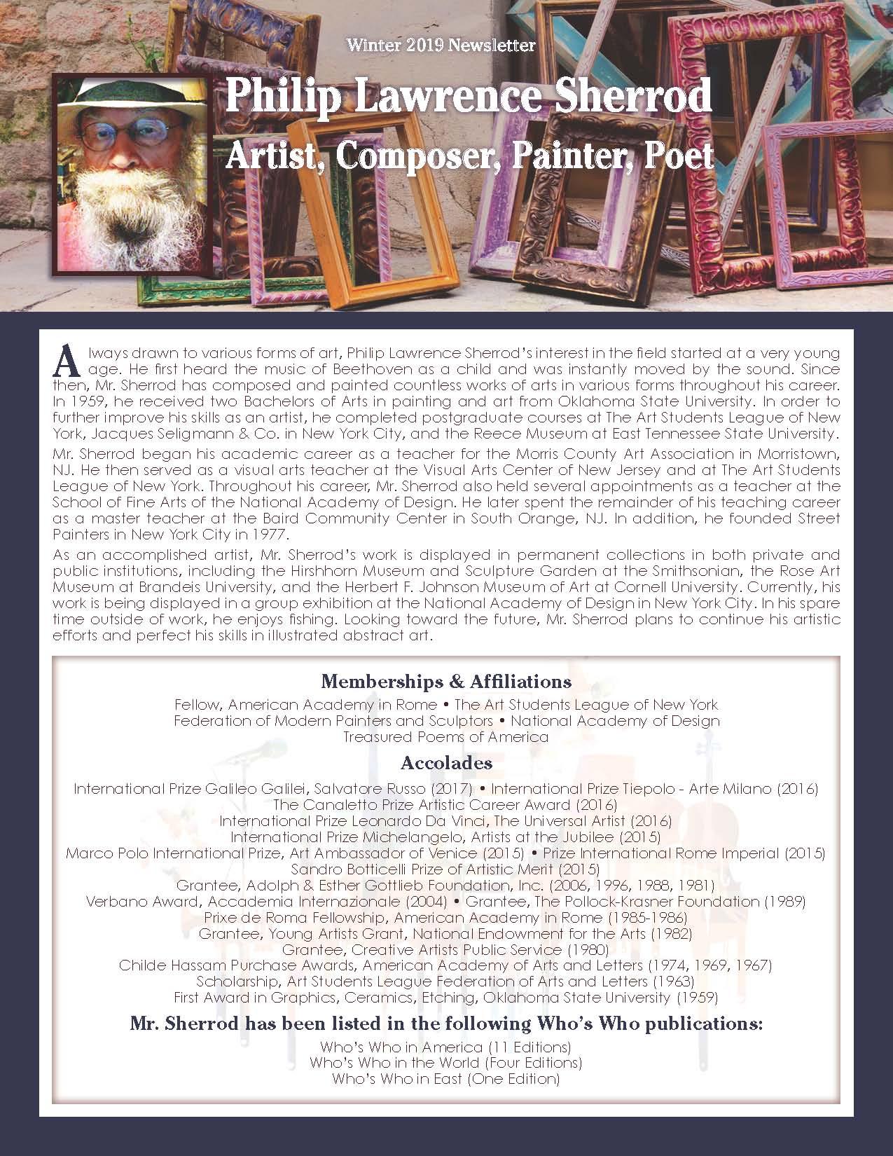 Sherrod, Philip 3657754_17807801 Newsletter.jpg