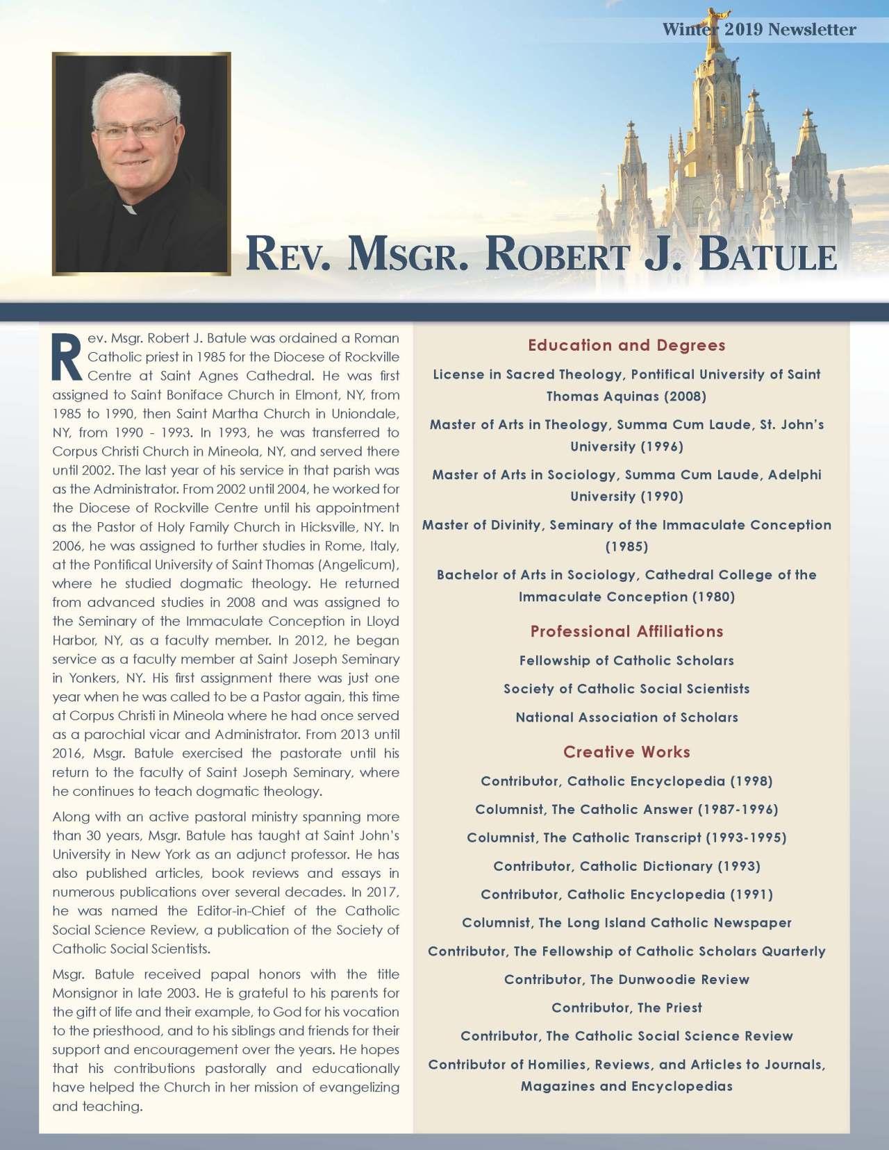 Batule, Robert 2185963_28641447 Newsletter REVISED.jpg