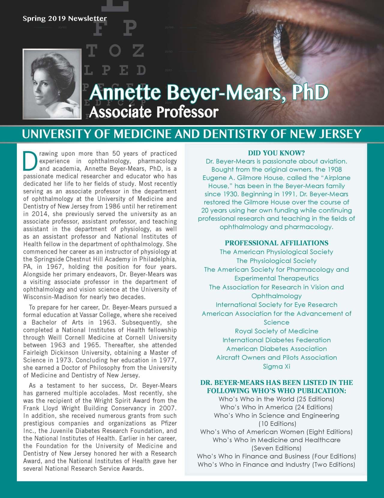 BeyerMears, Annette 2139767_3595477 Newsletter REVISED.jpg