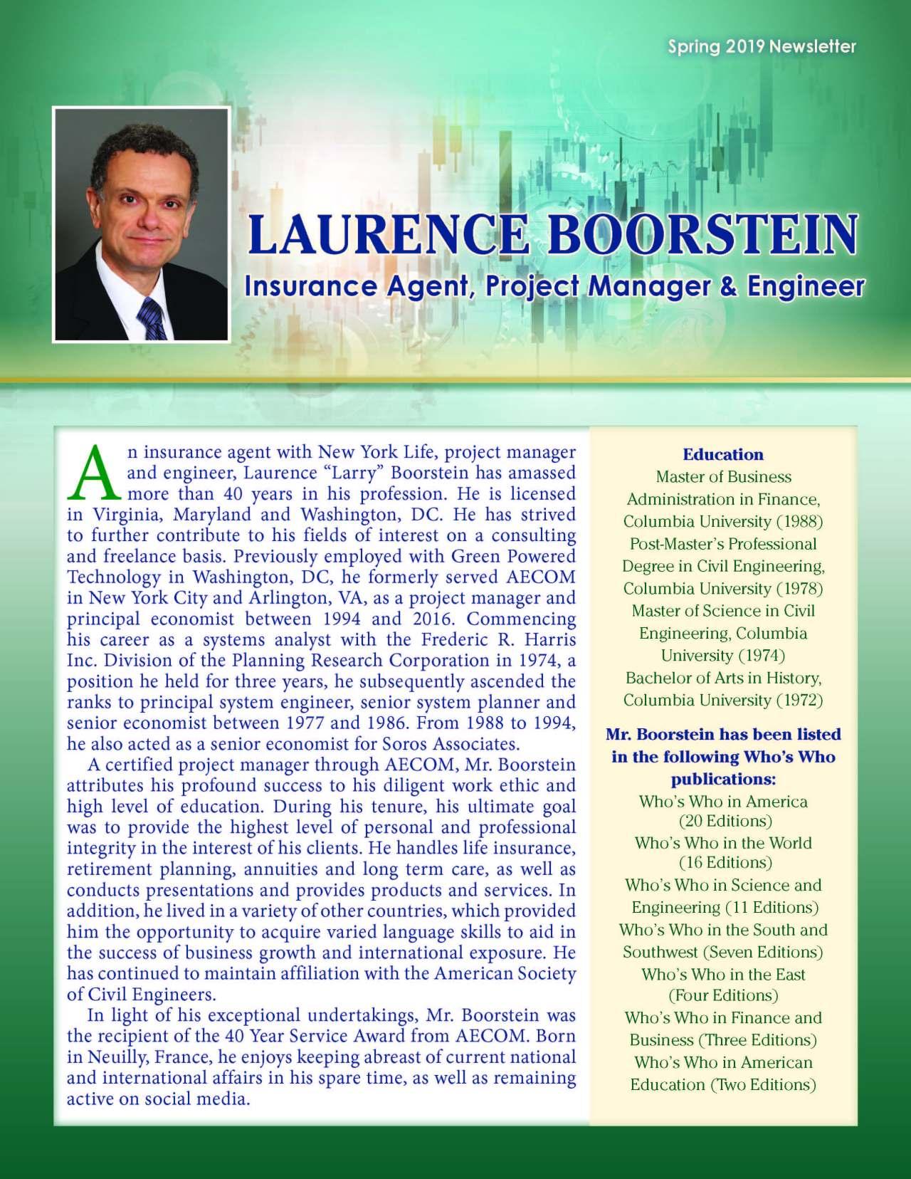 Boorstein, Laurence 2132567_6492128 Newsletter REVISED.jpg
