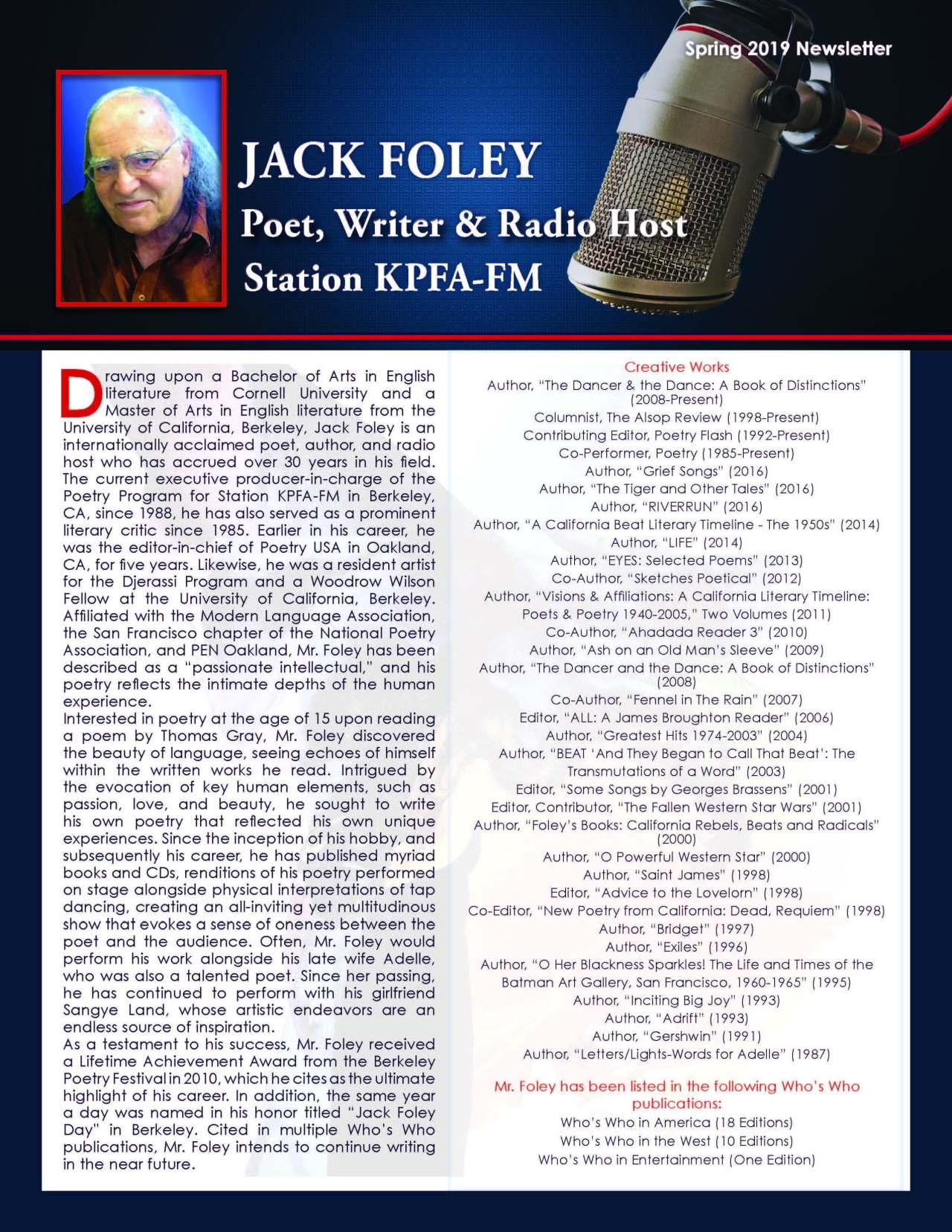 Foley, Jack 4112575_23396161 Newsletter REVISED.jpg