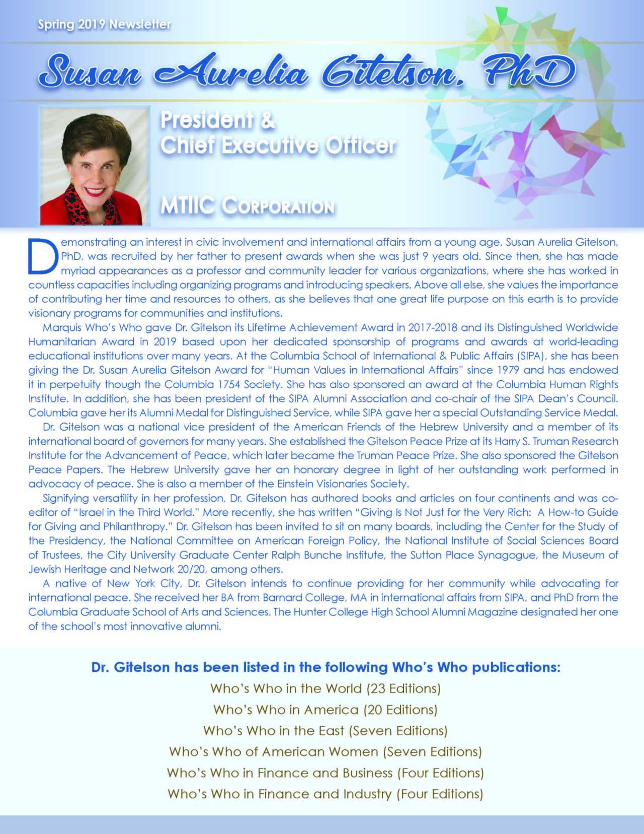 Gitelson, Susan 2154372_3453401 Newsletter REVISED.jpg