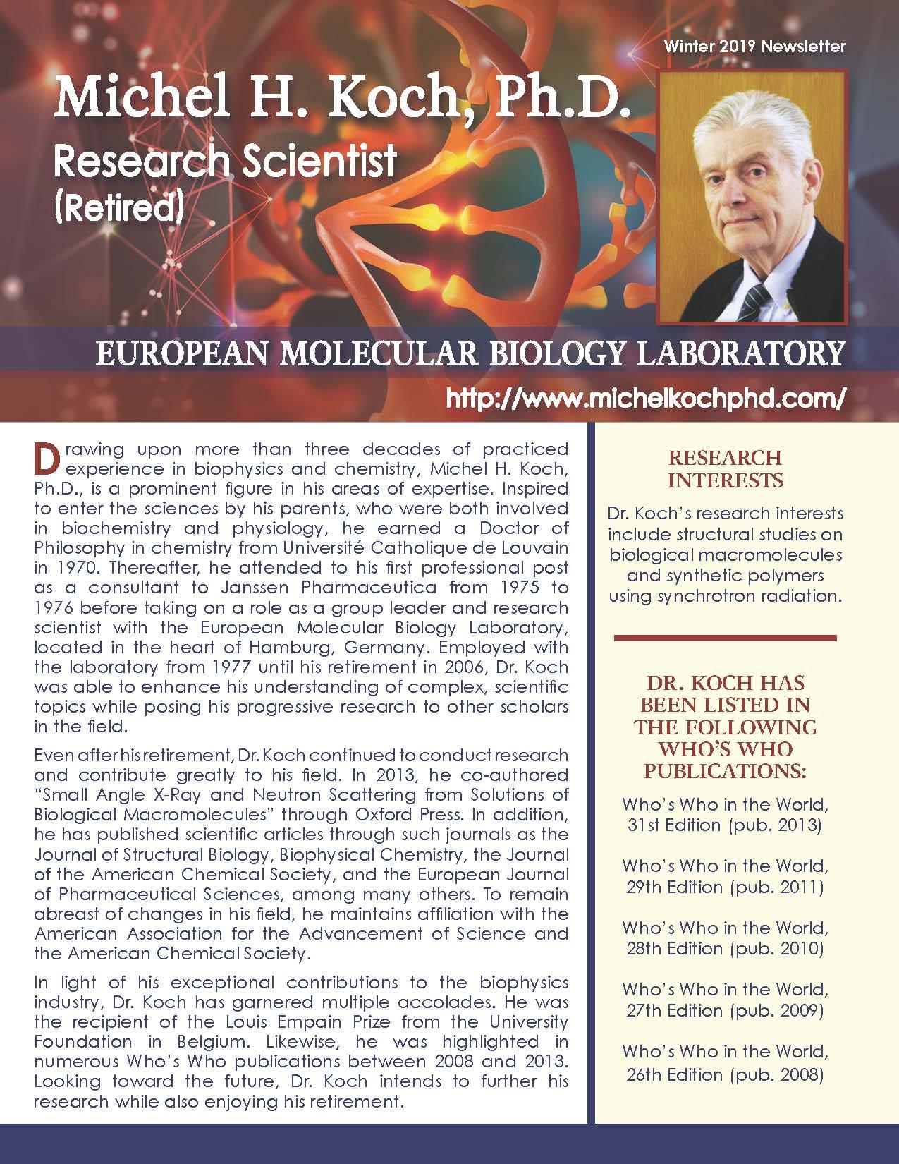 Koch, Michel 2219623_33611124 Newsletter.jpg