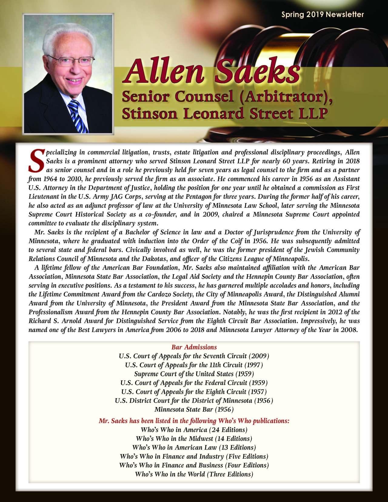 Saeks, Allen 4170715_420130 Newsletter REVISED.jpg