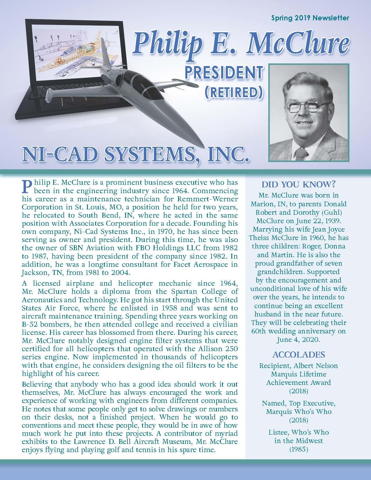 McClure, Philip 3693513_547446 Newsletter.jpg