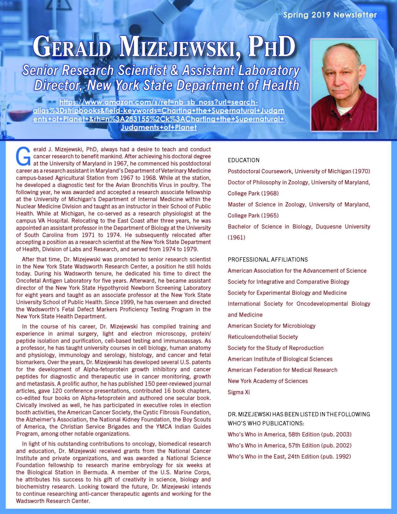 Mizejewski, Gerald 2143611_21083472 Newsletter REVISED.jpg