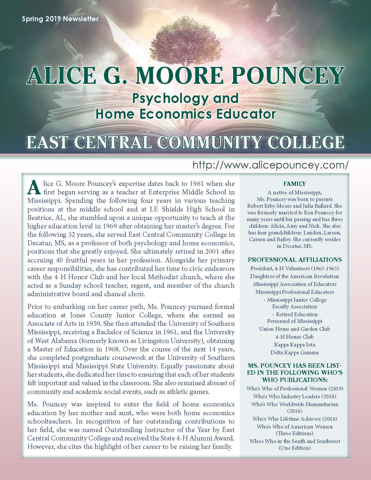 Pouncey, Alice 4082792_1847091 Newsletter.jpg