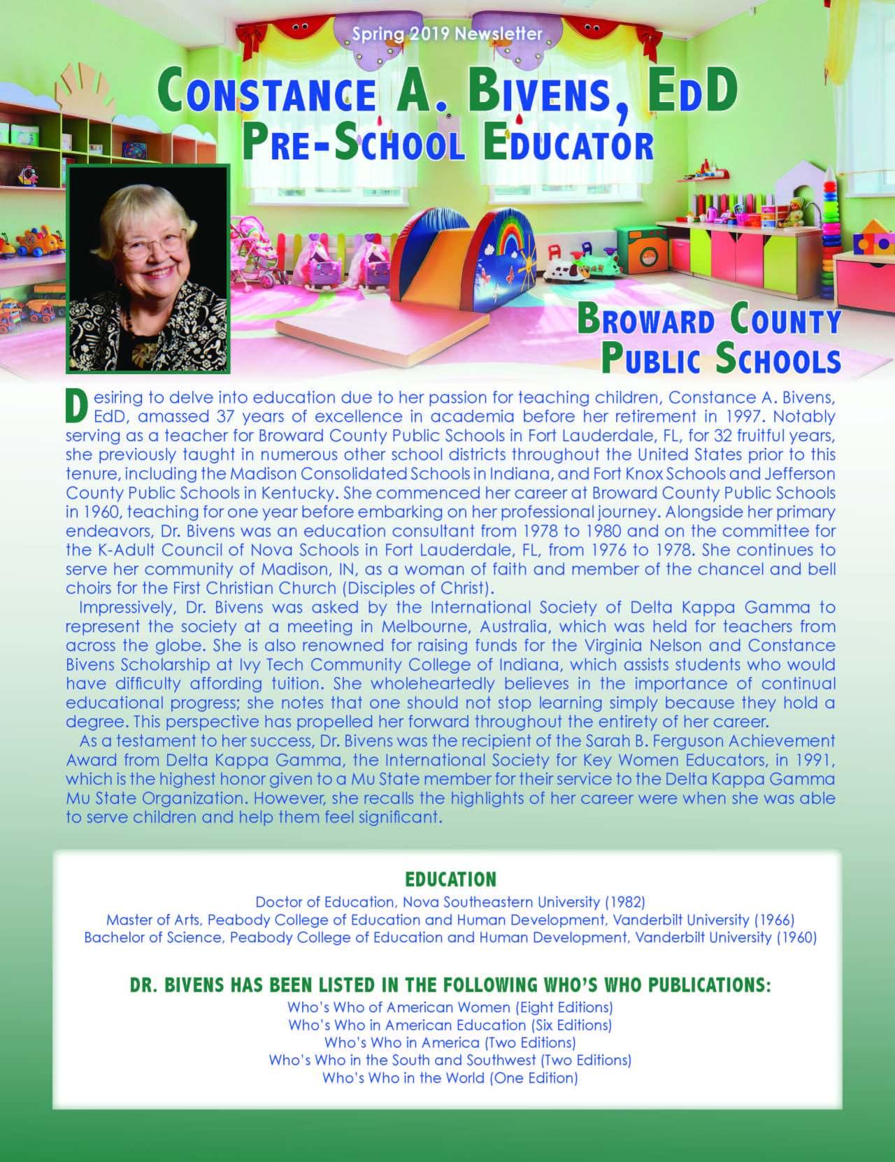 Bivens, Constance 3997062_17285223 Newsletter REVISED.jpg
