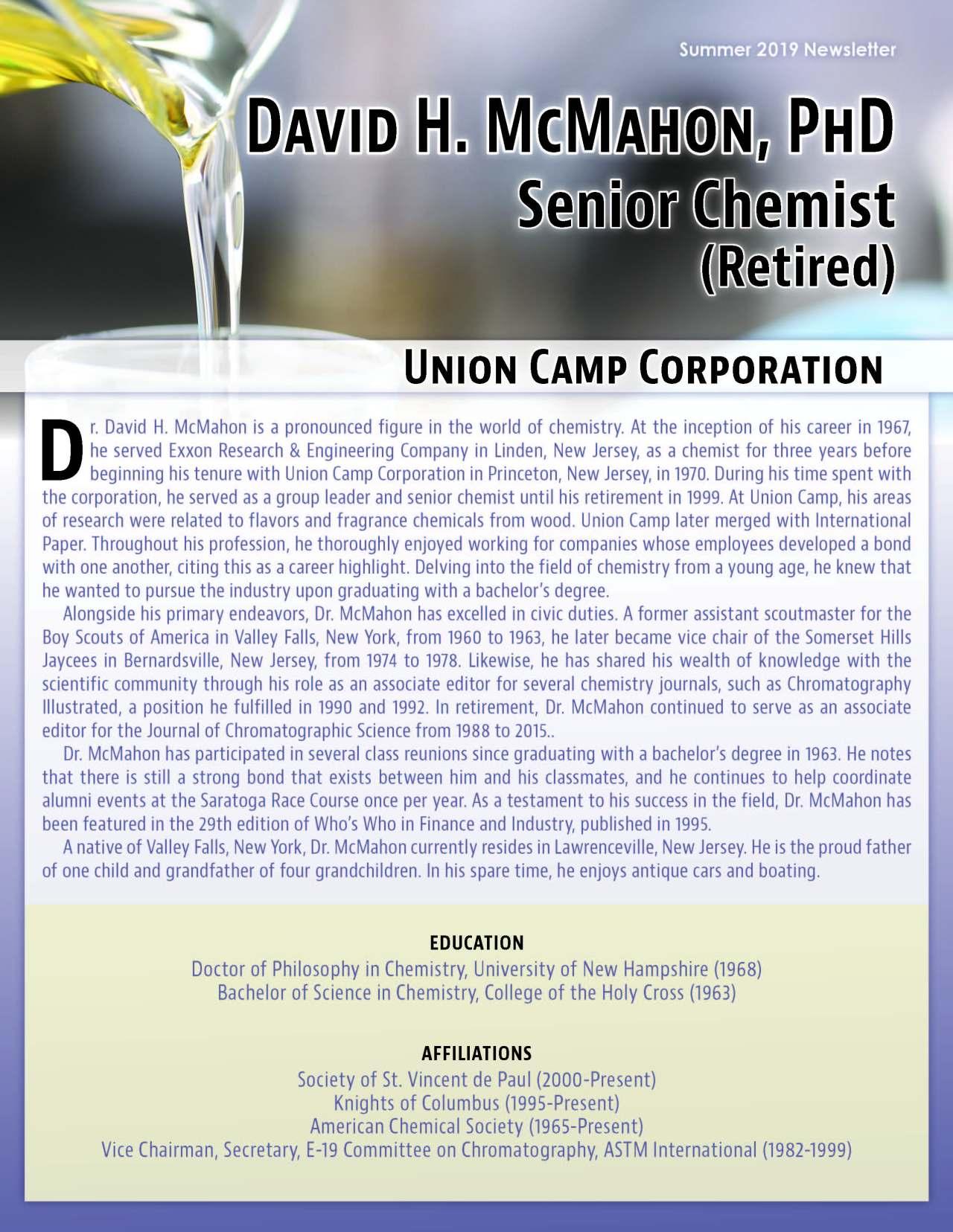 McMahon, David 4379311_24579782 Newsletter REVISED.jpg