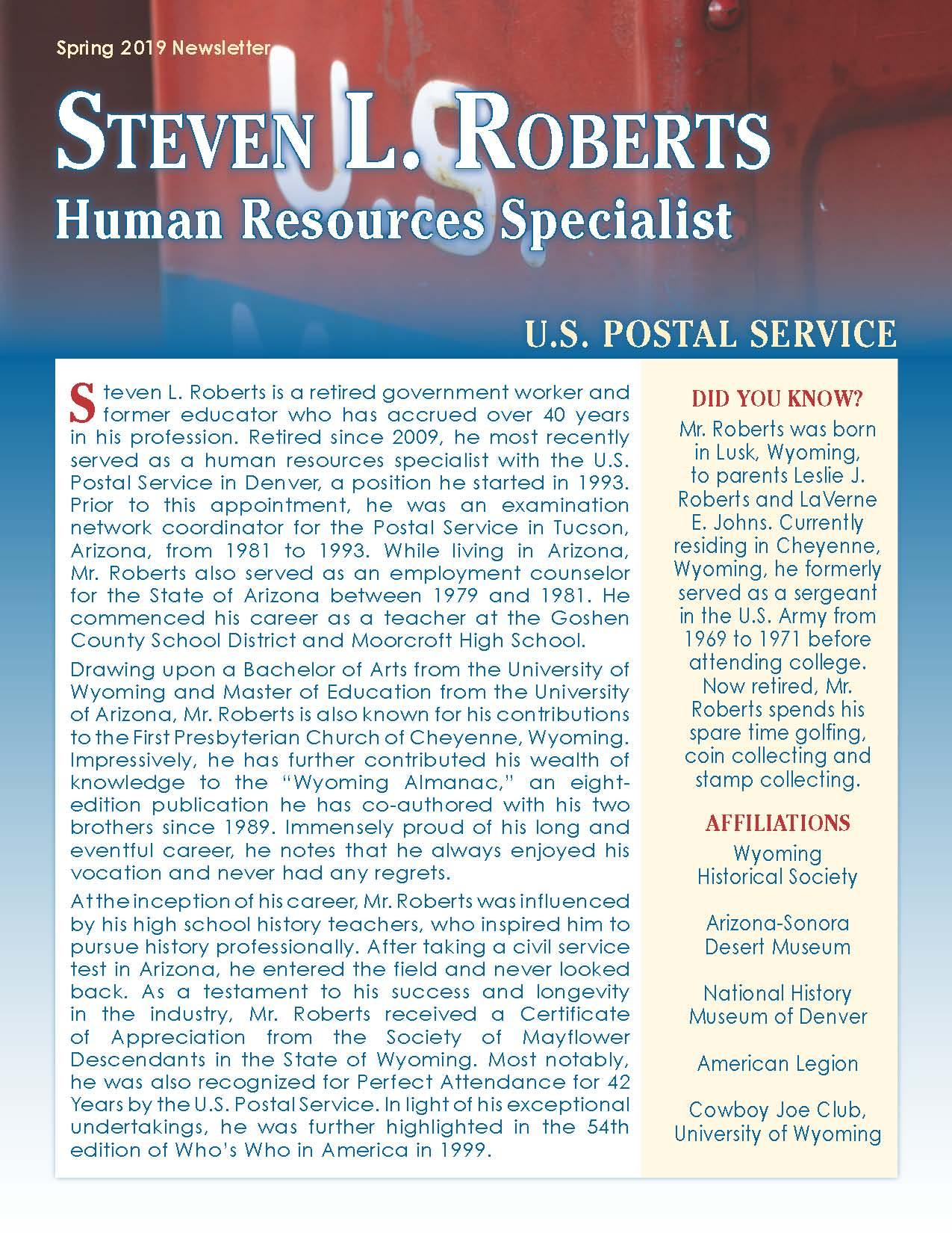 Roberts, Steven 4146014_28287704 Newsletter.jpg